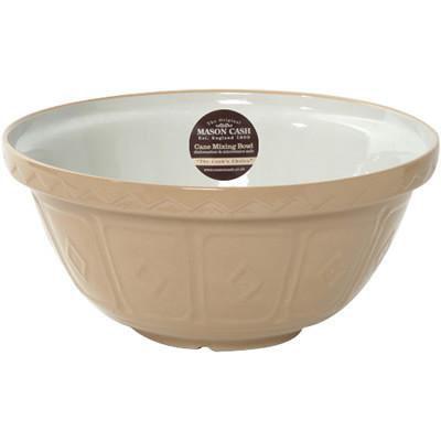 Mason Cash Original Cane Collection Mixing Bowl 33cm