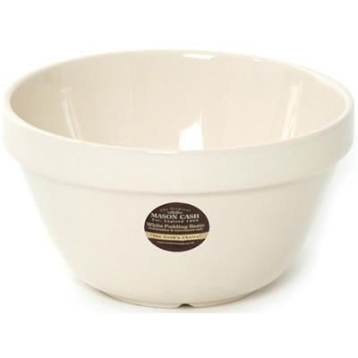 Mason Cash Home Baking Pudding Basin 14cm