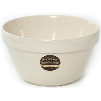 Mason Cash Home Baking Pudding Basin 20cm