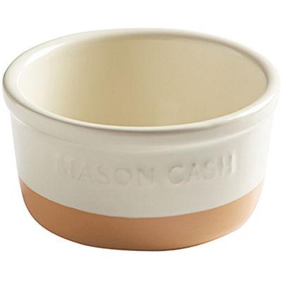 Mason Cash Original Cane Collection Ramekin