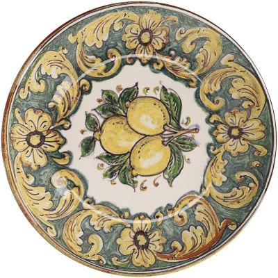 Maxwell & Williams Ceramica Salerno Serving Bowl Boboli