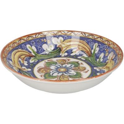 Maxwell & Williams Ceramica Salerno Serving Bowl Castello