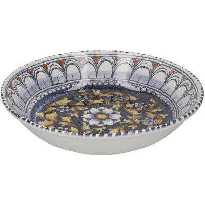 Maxwell & Williams Ceramica Salerno Serving Bowl Medici