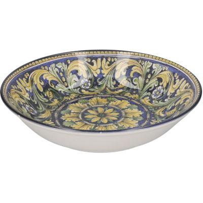 Maxwell & Williams Ceramica Salerno Serving Bowl Piazza
