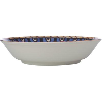 Maxwell & Williams Ceramica Salerno Serving Bowl Trevi