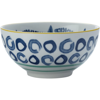 Maxwell & Williams Laguna Small Bowl Catch Of The Day