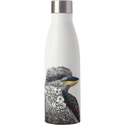 Maxwell & Williams Marini Ferlazzo Insulated Bottle 0.5L Colour Kookaburra