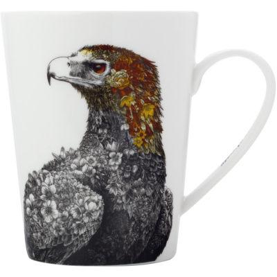 Maxwell & Williams Marini Ferlazzo Mug Tall Colour Eagle