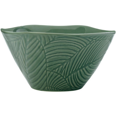 Maxwell & Williams Panama Conical Bowl 15cm Kiwi