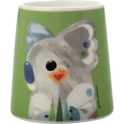 Maxwell & Williams Pete Cromer Eggcup Koala
