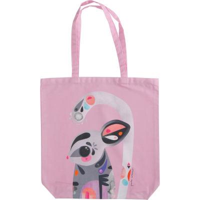 Maxwell & Williams Pete Cromer Shopping Bag Sugar Glider
