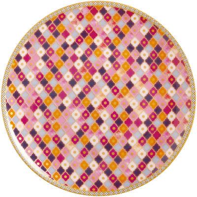 Maxwell & Williams Teas & Cs Kasbah Side Plate 19.5cm Rose