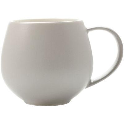 Maxwell & Williams Tint Snug Mug Grey