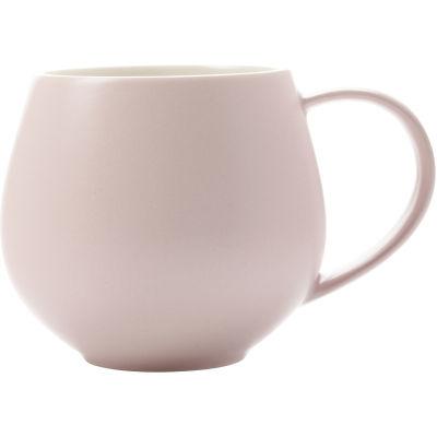 Maxwell & Williams Tint Snug Mug Rose