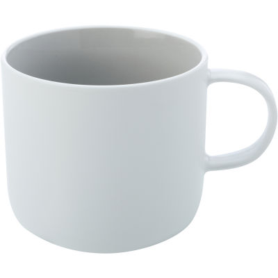 Maxwell & Williams Tint Straight Mug Grey
