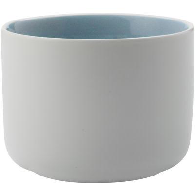 Maxwell & Williams Tint Sugar Bowl Cloud