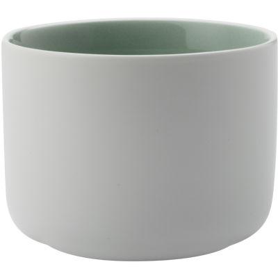 Maxwell & Williams Tint Sugar Bowl Mint