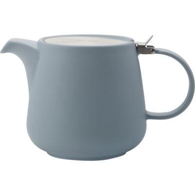 Maxwell & Williams Tint Teapot Large Cloud