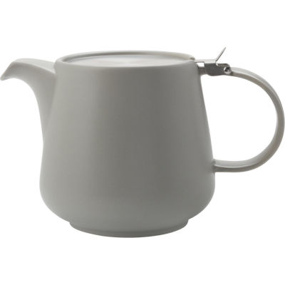 Maxwell & Williams Tint Teapot Large Grey