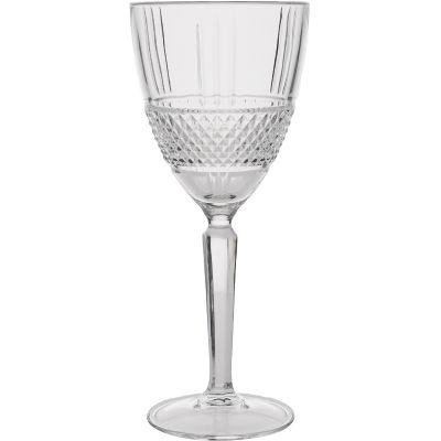 Maxwell & Williams Verona White Wine Glass Set of 4