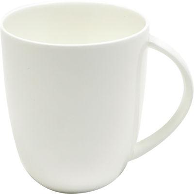 Maxwell & Williams Cashmere White Mug Coupe