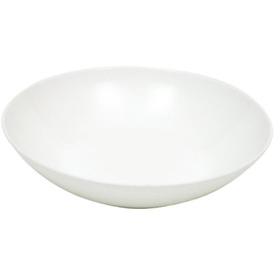 Maxwell & Williams Cashmere White Soup Bowl Coupe