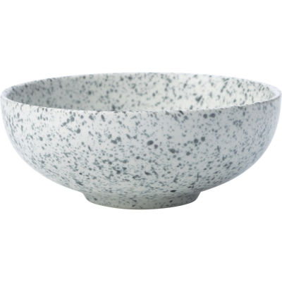 Maxwell & Williams Caviar Coupe Bowl 11cm Speckle