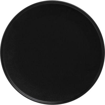Maxwell & Williams Caviar Rim Plate 21cm
