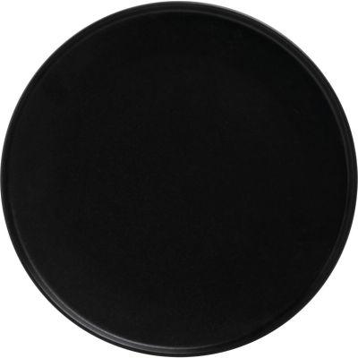 Maxwell & Williams Caviar Rim Plate 24.5cm
