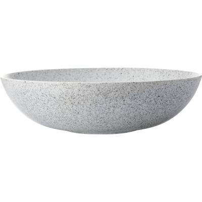 Maxwell & Williams Caviar Round Serving Bowl 36cm Speckle