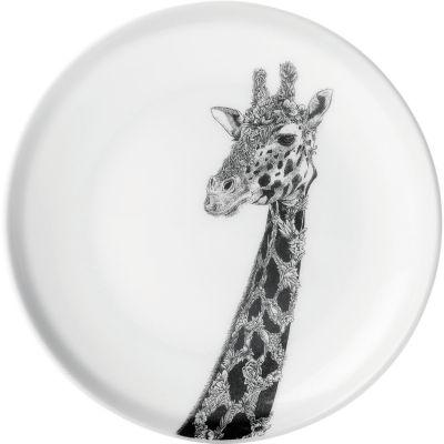 Maxwell & Williams Marini Ferlazzo Dish 11cm Giraffe