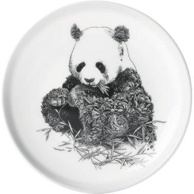 Maxwell & Williams Marini Ferlazzo Dish 11cm Panda