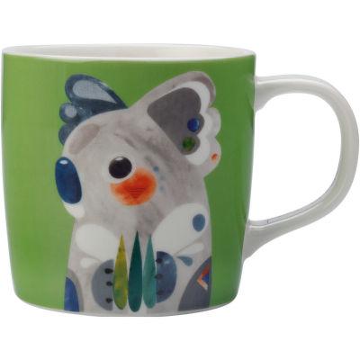 Maxwell & Williams Pete Cromer Mug Koala