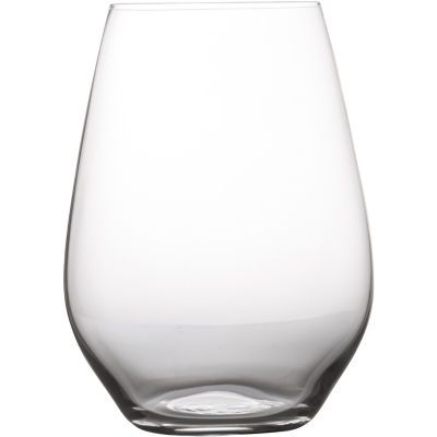 Maxwell & Williams Vino Stemless Red Wine Glass Set of 6