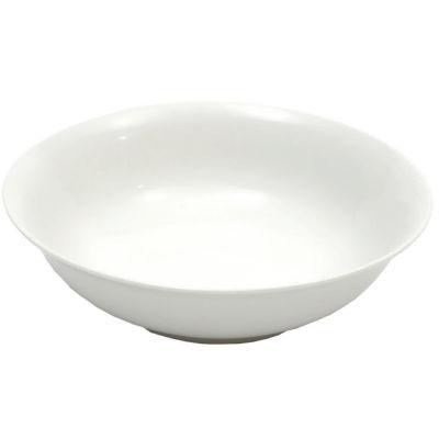 Maxwell & Williams White Basics Cereal Bowl 18cm Rim