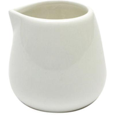 Maxwell & Williams White Basics Cream Jug