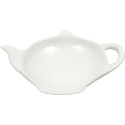 Maxwell & Williams White Basics Teabag Tidy