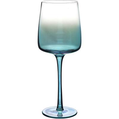 Portmeirion Atrium Wine Glass Set of 4