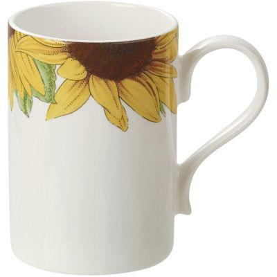 Portmeirion Botanic Blooms Mug Sunflower
