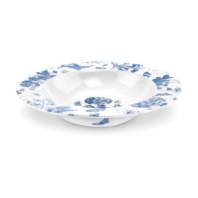 Portmeirion Botanic Blue Bowl 21cm
