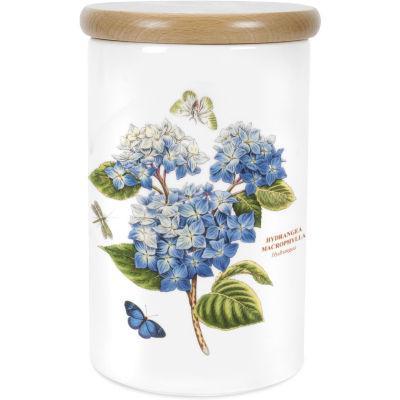 Portmeirion Botanic Garden Airtight Jar 20cm