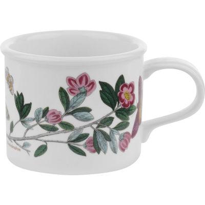 Portmeirion Botanic Garden Breakfast Cup (D)