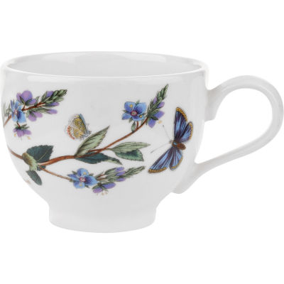 Portmeirion Botanic Garden Breakfast Cup (T)
