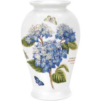 Portmeirion Botanic Garden Canton Vase 20cm