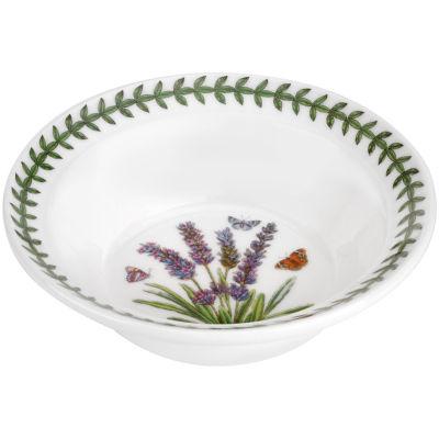 Portmeirion Botanic Garden Cereal Bowl 15cm