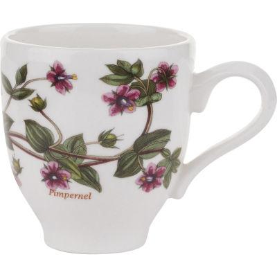 Portmeirion Botanic Garden Coffee Cup (T)