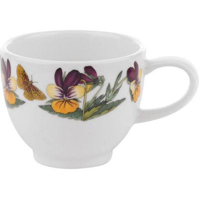 Portmeirion Botanic Garden Espresso Cup (SO)