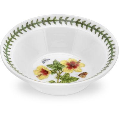 Portmeirion Botanic Garden Exotic Cereal Bowl 15cm