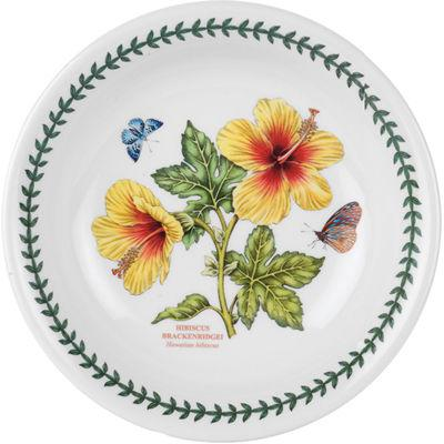 Portmeirion Botanic Garden Exotic Pasta Bowl 20cm