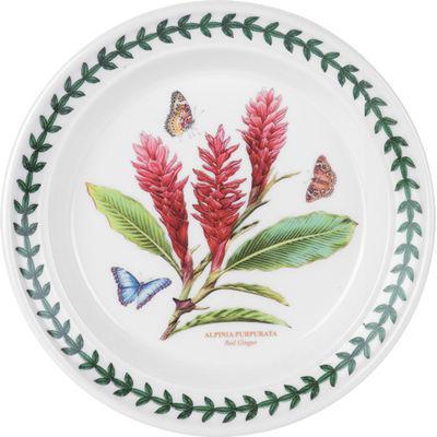 Portmeirion Botanic Garden Exotic Plate 15cm